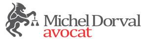 Michel Dorval avocat